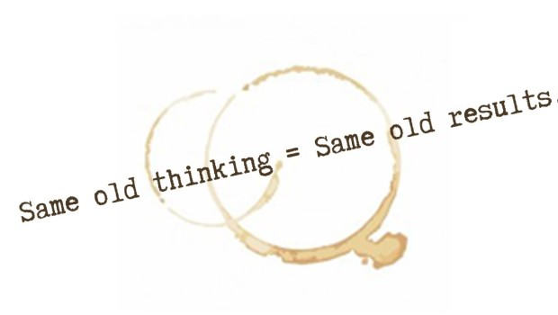 same-old-thinkinng-620x350